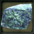 File:Icon clear quartz.png