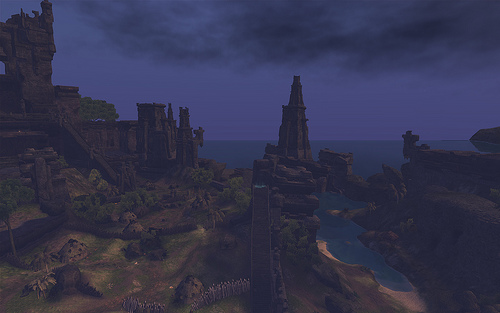 File:Acheronian Ruins.jpg