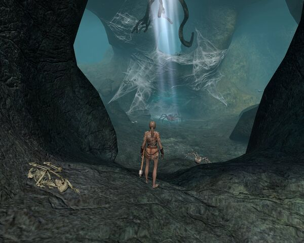 File:SpiderCaverns.jpg