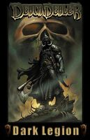 Deathdealerlegion