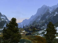 EiglophianMountains5