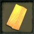 Icon soulwood.png