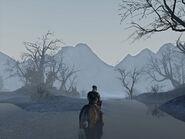 Frostswamp 6