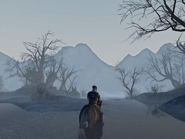 File:Frostswamp 6.jpg