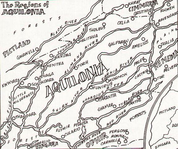 File:Aquilonia.jpg