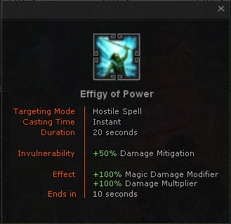 File:Effigyofpower.jpg