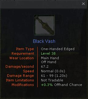 File:Black Vash.JPG
