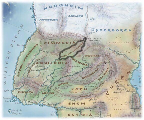 File:Border Kingdom.jpg