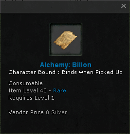 File:Alchemy-Billon 40-Rare Cistern Alchemy Table.png