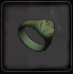 File:Saboteur Ring.png