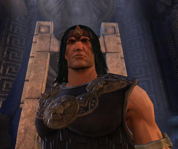 File:King Conan Ingame 1.jpg