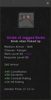 File:Girdle of jagged barbs.jpg