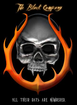 File:Welcome Deaths Head.jpg