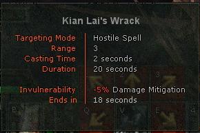 Kianlaiswrack