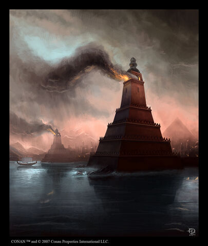 File:Khemi lighthouse b.jpg
