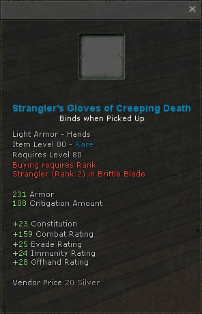 File:Stranglers gloves of creeping death.jpg