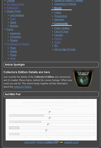 File:Stylesheet screenshot.JPG