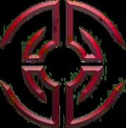 Scarletcircle