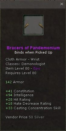 File:Bracers of pandemonium.jpg