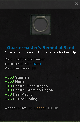 File:Quartermaster's Remedial Band Ring 80 rare Dead Man's Hand Boss Dorstan.png