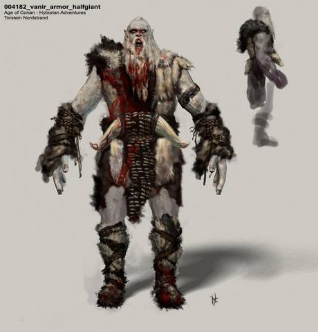 File:Ymirish Concept 2.png