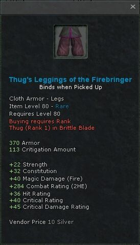 File:Thugs leggings of the firebringer.jpg