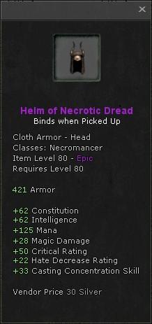 File:Helm of necrotic dread.jpg