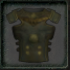 Chestguard of the Valiant Icon.png