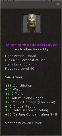 File:Miter of the cloudcleaver.jpg