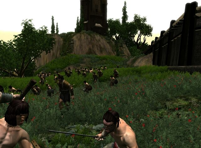 File:E320068.jpg