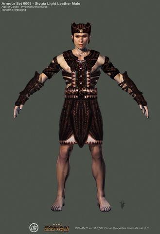 File:Armor set 0008 stygia light leather male.jpg