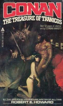 File:Conan - The Treasure of Tranicos (aka The Black Stranger).jpg