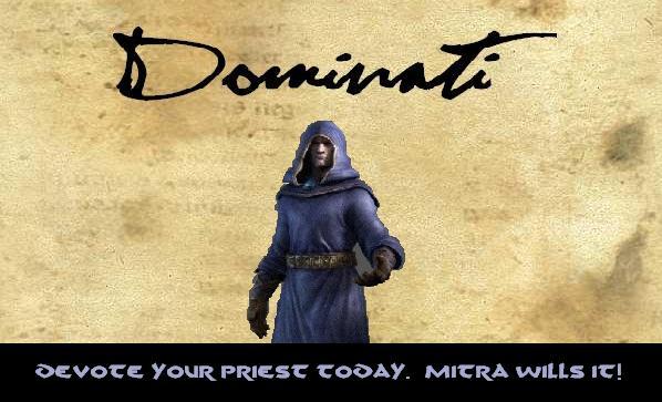 File:Dominati.jpg