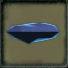 Icon bluegem