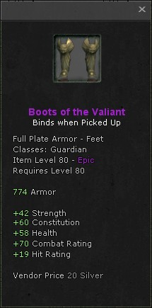 File:Boots of the valiant.jpg