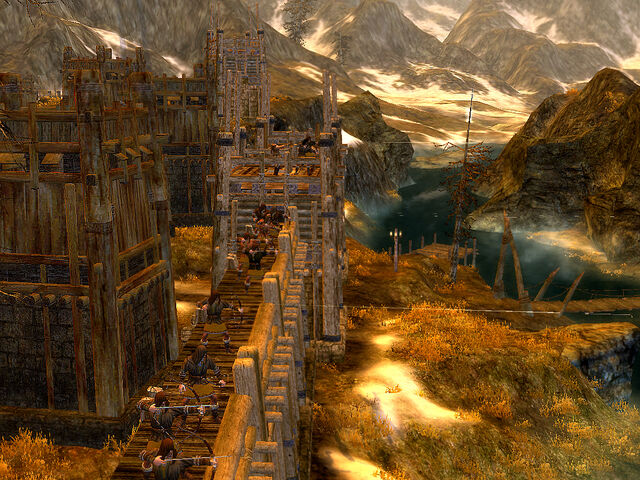 File:Laceish plains2.jpg