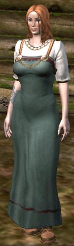 MagdariaInConarch
