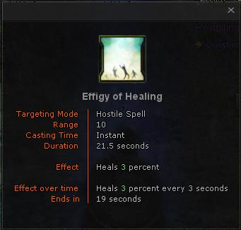 File:EffigyofHealing.jpg