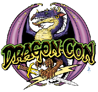 File:Dragonconlogo.png