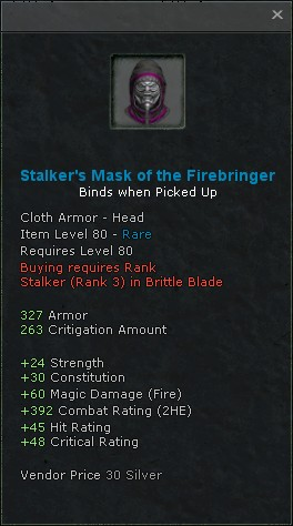 File:Stalkers mask of the firebringer.jpg