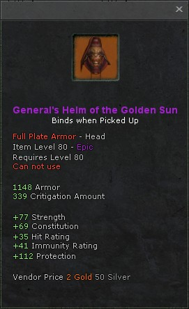 File:Generals helm of the golden sun.jpg