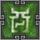 File:AoC Rune of Resilience-0.jpg