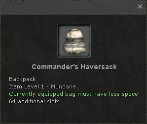 File:Commanders haversack.jpg