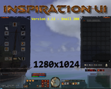 Inspirationui-1.12-SMALL-2BB