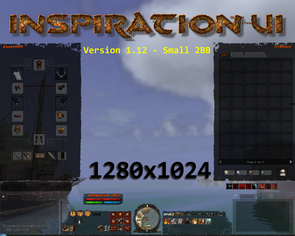 File:Inspirationui-1.12-SMALL-2BB.png