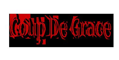 File:CDGlogoredpng.png
