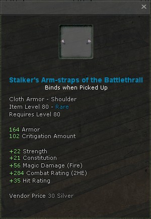 File:Stalkers arm straps of the battlethrall.jpg