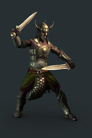 File:Conqueror pvpgear.jpg