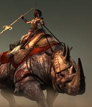 File:Killerrhino bestiary.jpg