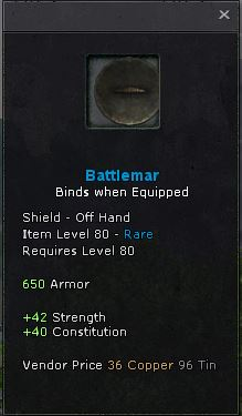 File:Battlemar.jpg